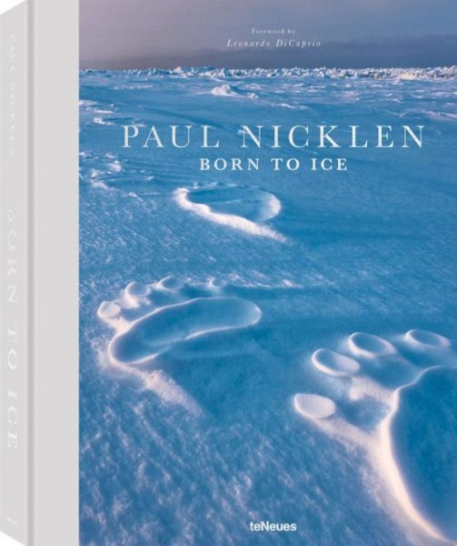 born-to-ice-paul-nicklen