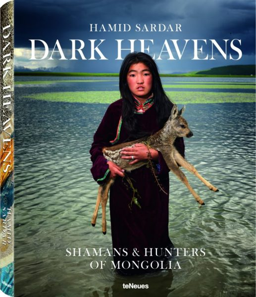 dark-heavens-hamid-sardar