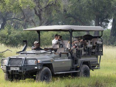 botswana-gamedrive-avontuur-wildlife-spotten-header