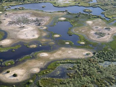 botswana-okavango-delta-helicopter-flight-view