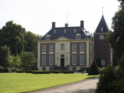 buitenleven-estate-verwolde-couche-house-castle