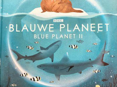 cover-blauwe-planeet-bbc-lemiscaat