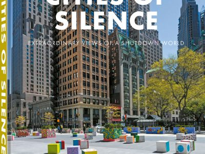 cities-of-silence-cover-teneues