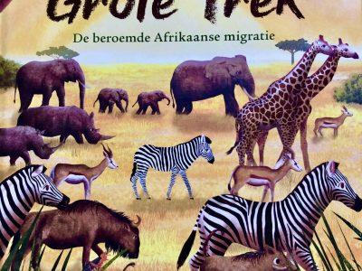 de-grote-trek-cover-2