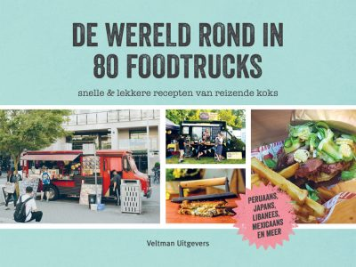 cover-de-wereld-rond-in-80-foodtrucks-lonely-planet