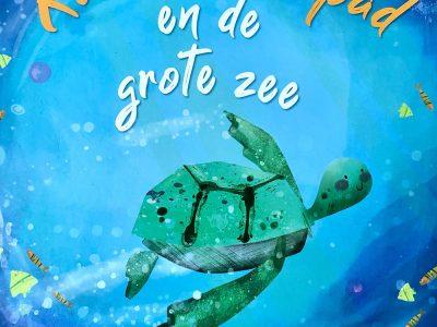 kleine-schildpad-en-de-grote-zee-cover