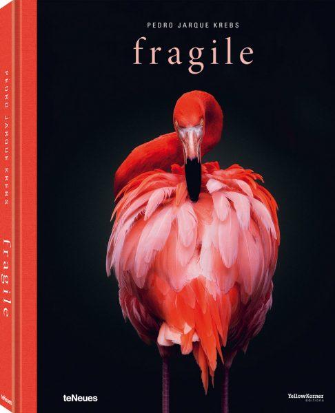 fragile-teneues-pedro-jarque-krebs-cover