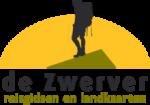 logo-dezwerver@2x-4