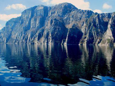 lysefjord-stavanger-noorwegen-jpg