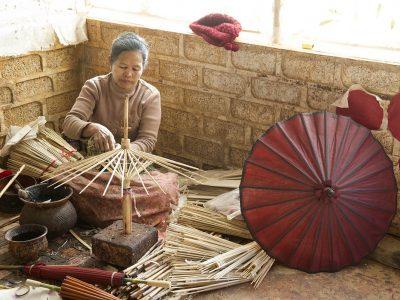 myanmar-parasols-handwerk