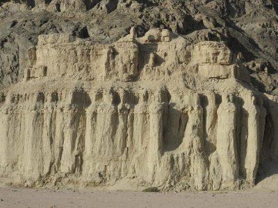 namibia-skeleton-coastclaycastles