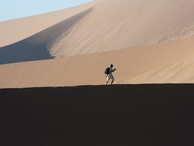 namibië-sossusvlei-zanduinen