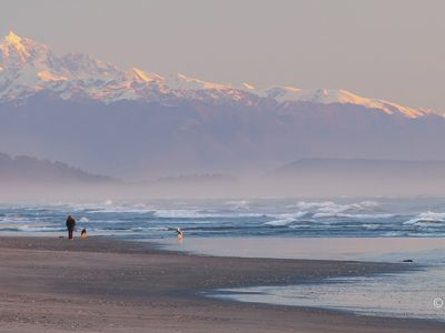 new-zealand-hokitika-beach