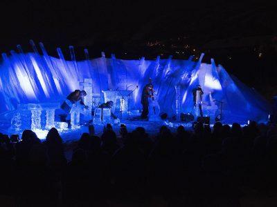 noorwegen-ijsfestival-geilo