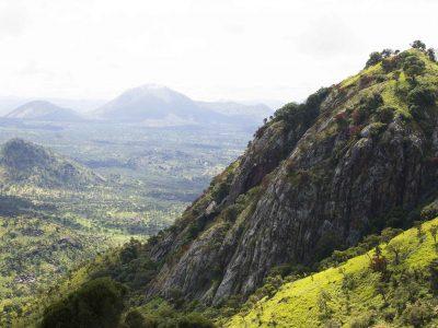 uganda-kidepo-view-walk