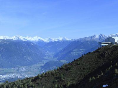 panorama-alpinn-kronplatz-dolomieten-henk-bothof