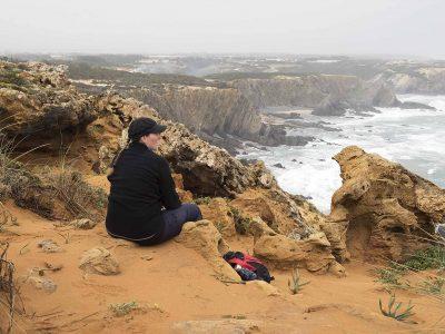 portugal-algarve-zambujeira-vissersroute-header