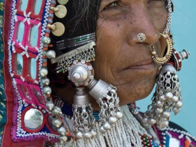 pure-india-tribes-lambadi-woman