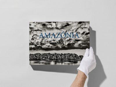 amazone-sebastiao-salgado-taschen-cover