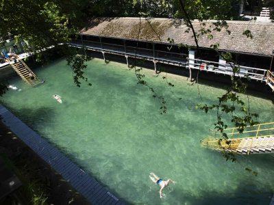 zurich-zwembad