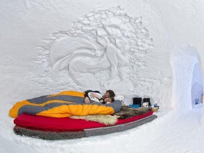 zwitserland-iglo-dorf-slaapkamer.